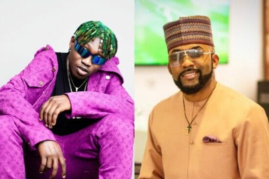 Top 8 trending Songs inspired by the events of #EndSars Protests