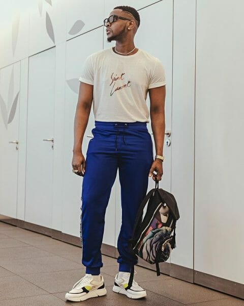 Why Kizz Daniel is not Underrated