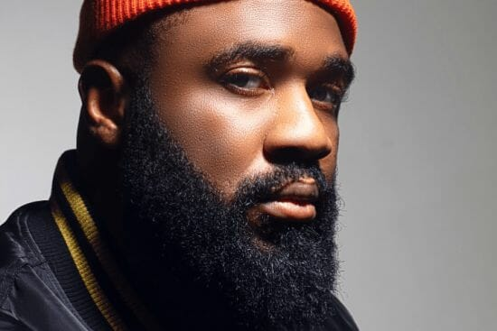 Praiz talks about career, growth, upcoming project, and even more in an exclusive interview.