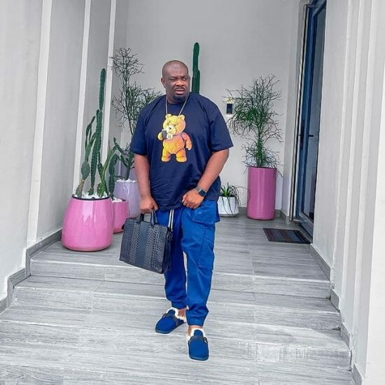 Don Jazzy praises new artists but warnsolder artists who are lazy.
