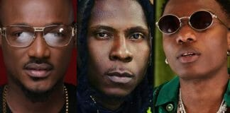 5 Pan-African Music Collaborations You Will Love To Listen To