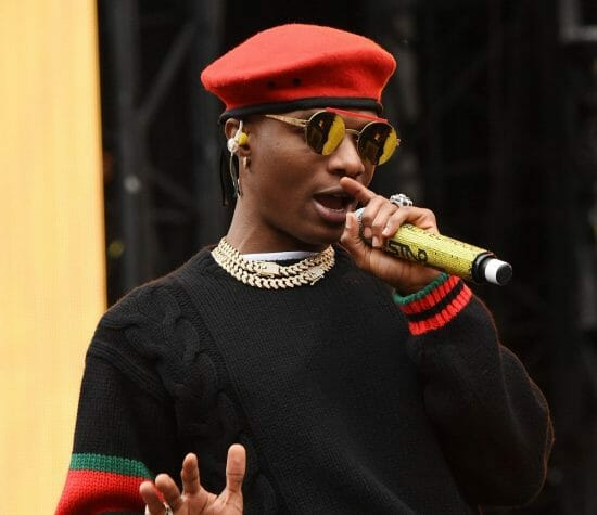 5 Songs Off Wizkid's Made In Lagos Album that deserve more replay
