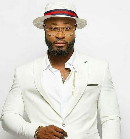 """Singer, Harrysong announces the new single titled: """"Sawanale:"""""""