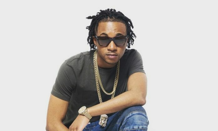 The best Nigerian songs of the month include Olamide, Lady Donli, Omah Lay, and even more.