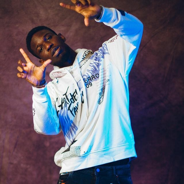Meet the 5 Artists Changing the Trap Music Scene in Nigeria